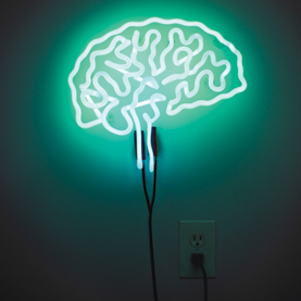 controlling-the-brain-with-light_1