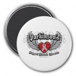 parkinsons_disease_wings_fridge_magnet-r6b93e1011f8f40e8b58079e6db027039_x76w3_8byvr_324