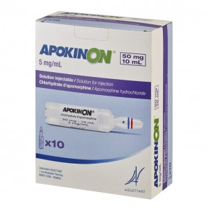 apokinon-5mg-ml-1-1